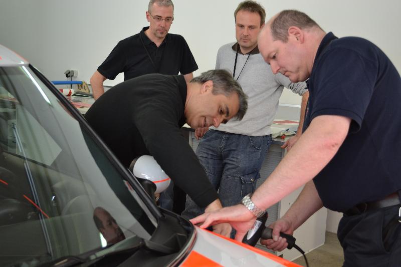 design112-workshop-2012-03-7