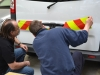 design112-workshop-2012-03-8