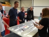 design112-verklebeseminar-workshop-2014-09-11-large