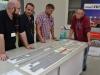 design112-verklebeseminar-workshop-2014-09-26-large