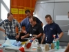 design112-verklebeseminar-workshop-2014-09-33-large