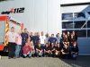 design112-verklebeseminar-workshop-2014-09-40-large