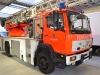 design112-dlk-bf-wiesbaden-ral-3026-beklebung