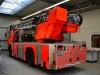 design112-dlk-bf-wiesbaden-ral-3026-heck-beklebung