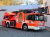 design112-metz-dlk-bergisch-gladbach-warnmarkierung-front