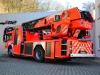 design112-metz-dlk-bergisch-gladbach-warnmarkierung-heck