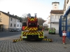 Drehleiter_Heck-Warnmarkierung_DIN 14502-3