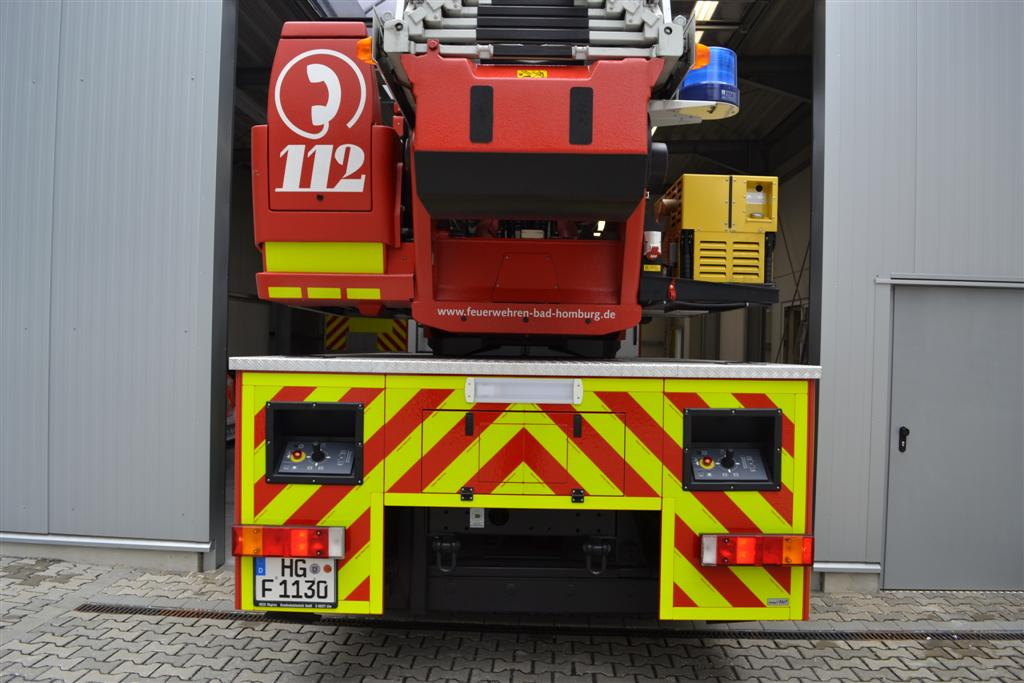 dlk-feuerwehr-bad-homburg-vc-612-flexibright-1