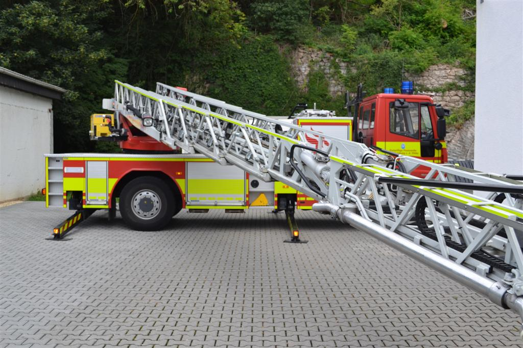 dlk-feuerwehr-bad-homburg-vc-612-flexibright-3