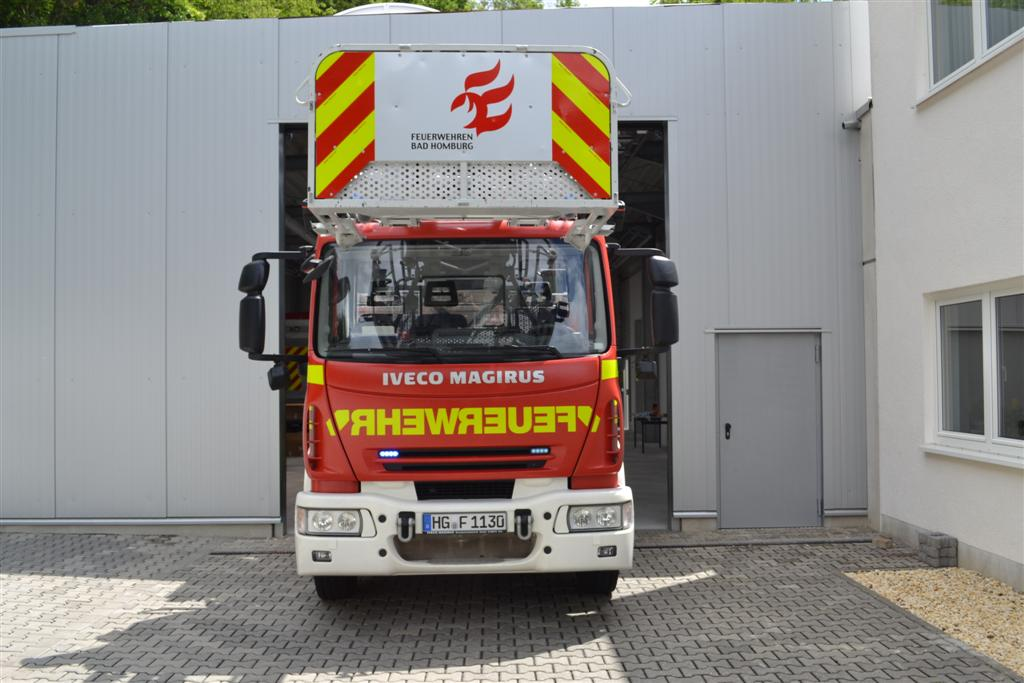 dlk-feuerwehr-bad-homburg-vc-612-flexibright-6