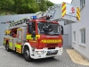 dlk-feuerwehr-bad-homburg-vc-612-flexibright-4