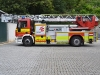 dlk-feuerwehr-bad-homburg-vc-612-flexibright-5