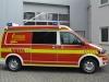 design112-elw-dillenburg-konturmarkierung-gelb