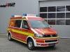 design112-elw-dillenburg-konturmarkierung-lime-din14502-3
