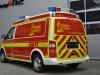 design112-elw-dillenburg-warnmarkierung-rot-gelb-din14502-3