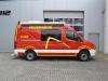 design112-feuerwehr-villmar-elw-din-14502-3-konturmarkierung