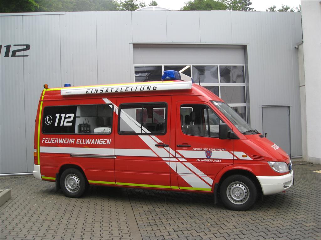 elw-ff-ellwangen-beschriftung-design112
