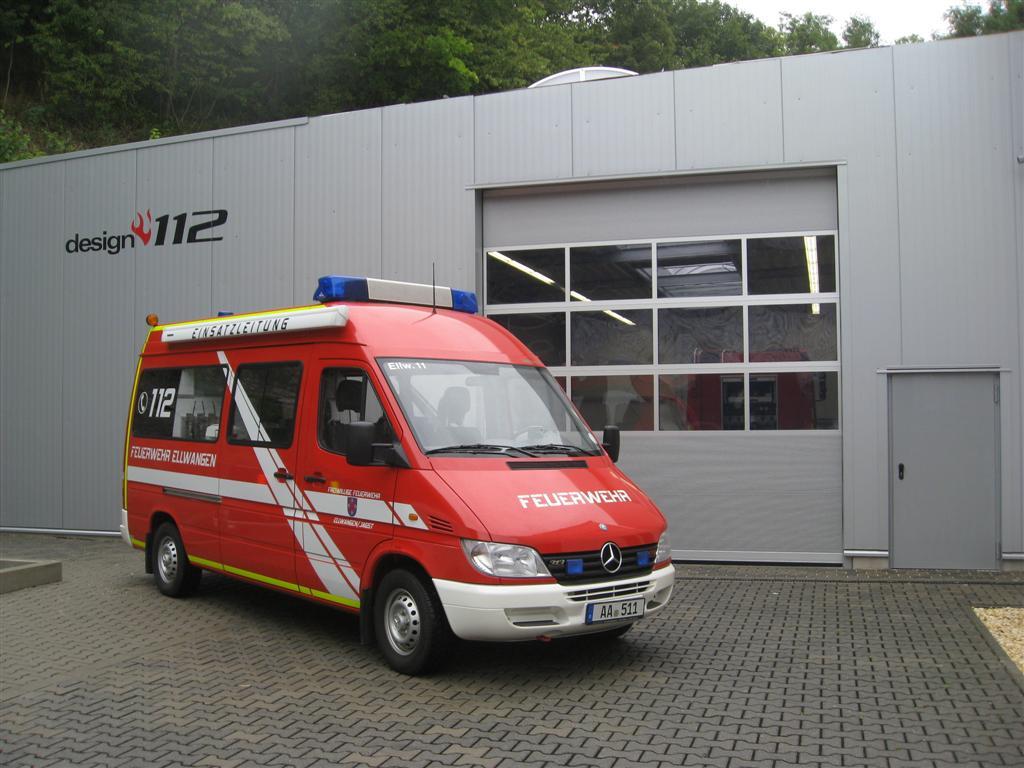 elw-ff-ellwangen-konturmarkierung-design112