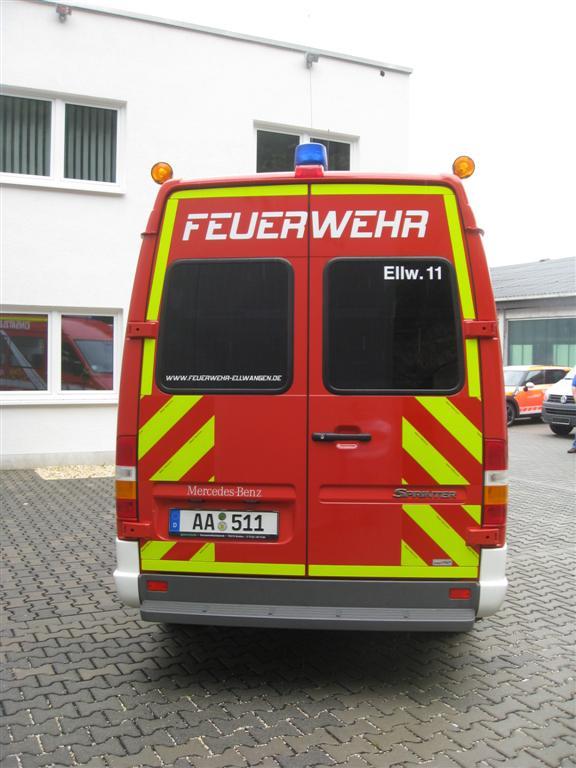elw-ff-ellwangen-warnmarkierung-design112