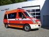 elw-feuerwehr-obertshausen-konturmarkierung-design112