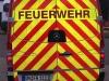 design112-mercedes-sprinter-feuerwehr-aldenhoven-warnmarkierungssatz