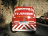 fw-pfungstadt-vw-t5-heck-large