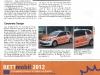 design112-feuerwehr-04-2012-feuerwehr-wolfsburg-1