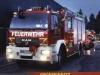 design112-feuerwehr-04-2012-feuerwehr-wolfsburg-2
