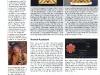design112-feuerwehr-04-2012-feuerwehr-wolfsburg