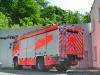 design112-feuerwehr-bergisch-gladbach-rw-konturmarkierung-warnmarkierung-5