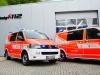 design112-nef-rettungsdienst-bergisch-gladbach-feuerwehr-konturmarkierung