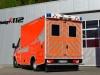 design112-rettungsdienst-bergisch-gladbach-rtw-warnmarkierung-konturmarkierung-1
