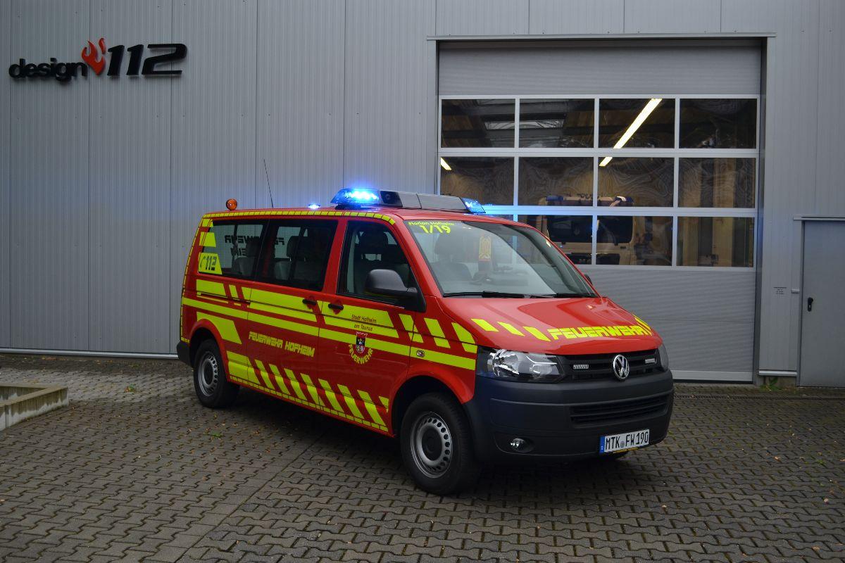 design112_FF_Hofheim_MTW_Warnmarkierung_rot_gelb