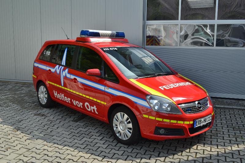 design112-first-responder-feuerwehr-hummetroth-german-police-gaps-1