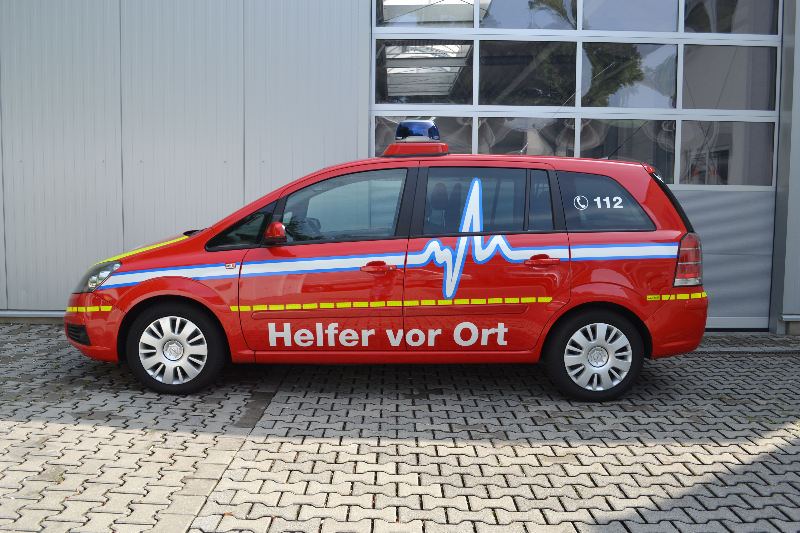 design112-first-responder-feuerwehr-hummetroth-german-police-gaps-6