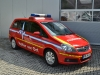 design112-first-responder-feuerwehr-hummetroth-german-police-gaps-1