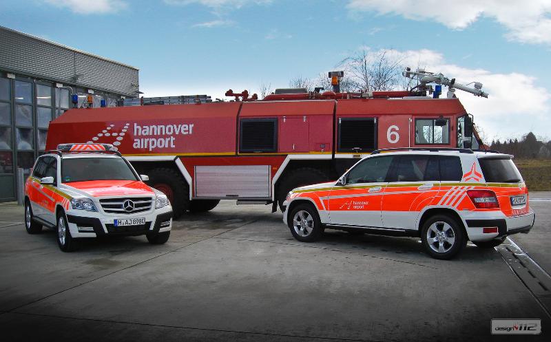 design112-1-flughafen-feuerwehr-hannover-glk-kdow-folie-ral3026