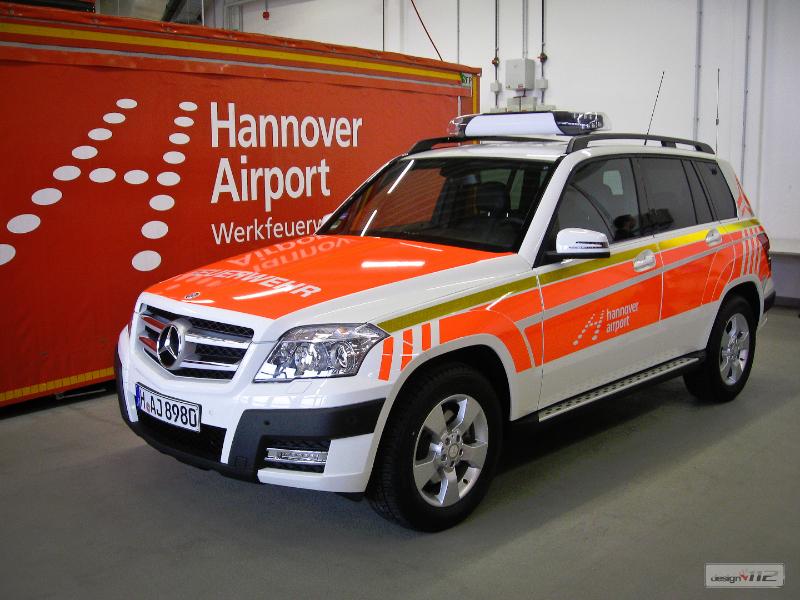 design112-flughafen-feuerwehr-hannover-glk-kdow-folie-ral3026_0