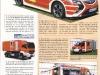 fw-magazin_2012_seite1