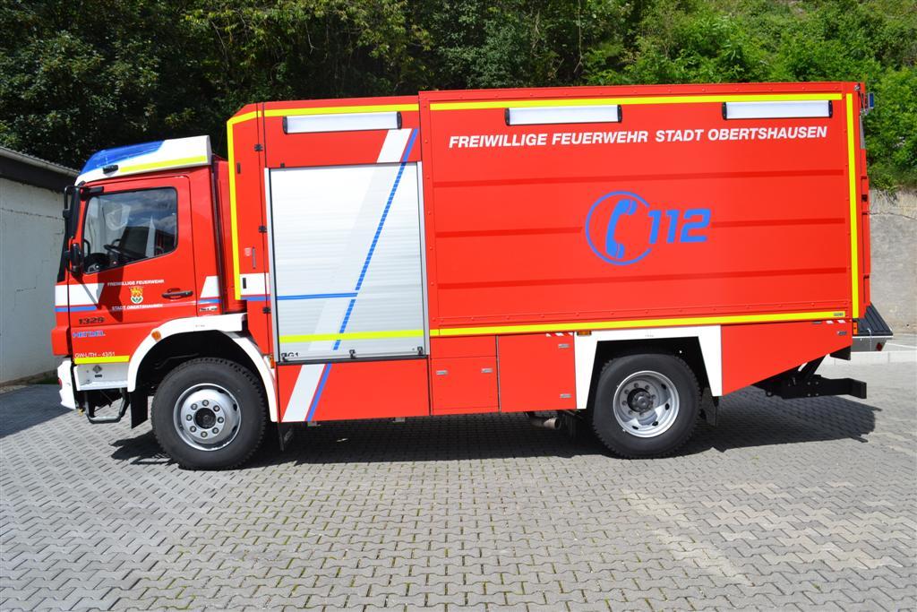feuerwehr-obertshausen-gw-design112-din-14502-3-warnmarkierung