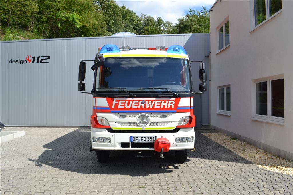 feuerwehr-obertshausen-gw-design112