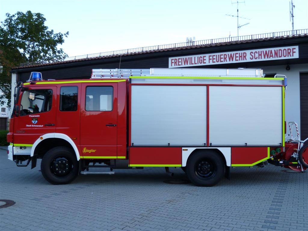 feuerwehr-schwandorf-lf20-16_seite_0