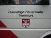 t4-fw_trennfurt-tuer-large