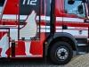 design112-dlk-berufsfeuerwehr-wolfsburg-wolf-rollladen-metzxs