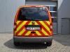 vw-caddy-flexibright-vc-612-din-14502-3-feuerwehr-2
