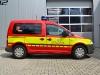 vw-caddy-flexibright-vc-612-din-14502-3-feuerwehr-6