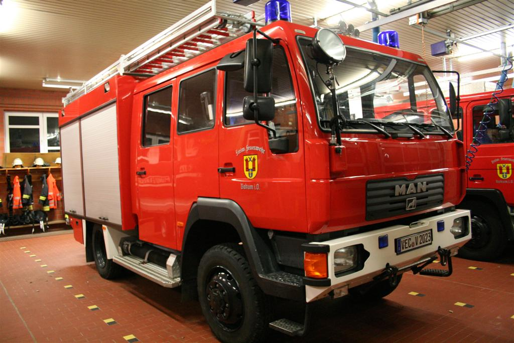 beklebung-fahrzeuge-ff-042-large