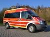 mtf-ford-transit-Feuerwehr-konturmarkierung-1