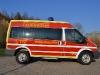 mtf-ford-transit-Feuerwehr-RAL3000-konturmarkierung-3