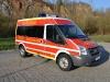 mtf-ford-transit-warnmarkierung-konturmarkierung-4